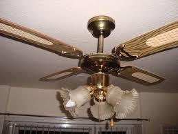 Ceiling Fan With 4 Lights by Ceiling Fan Bottom Cap Tags Ceiling Fan Bottom Cap Ceiling Fan