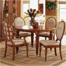 Feng Shui Dining Room  Relish Ideas To Enjoy Both Good Health - Dining room feng shui