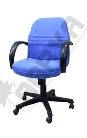 office conference room chairs conference chairs officemax