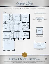 4 bedroom single wide floor plans photo sunshine mobile homes floor plans images 100 double wide