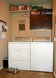 dreaded small laundry room organization ideas pictures design