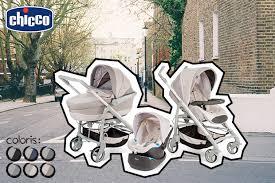 poussette siege auto bebe la poussette trio motion 2017 par chicco