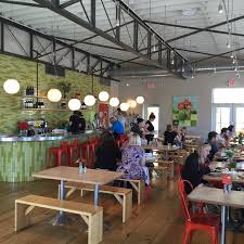 the 10 best albuquerque restaurants 2017 tripadvisor