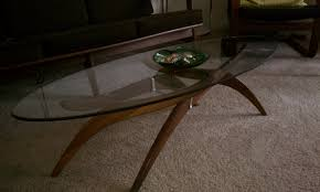 Mid Century Modern Round Coffee Table Mid Century Modern Coffee Table Legs Popular Mid Century Modern