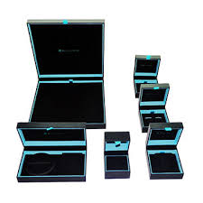 bracelet jewelry box images China jewelry boxes printed pape jewelry packaging boxes from jpg