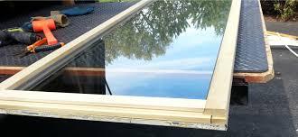 repair glass window repair glass replacement illinois aurora plainfield
