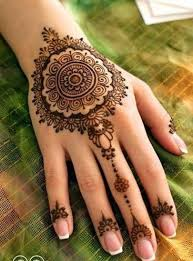 87 best henna art images on pinterest mandalas henna art and