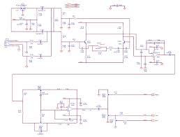 7 1 home theater circuit diagram phonic powerpod 620 u2013 circuit diagram u2013 powered mixer schematic