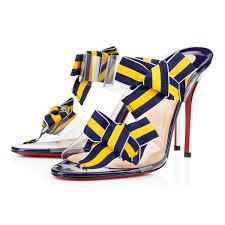 christian christian louboutin sandals great deals christian