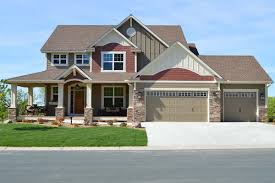 How To Choose Colors For Your Home How To Choose The Right Siding Color For Your Home