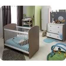 chambres bébé pas cher déco chambre bébé fille pas cher