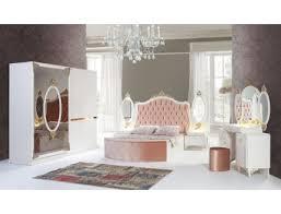 magasin de chambre à coucher meubles turc chambre a coucher royal meuble royal meubles