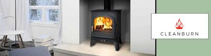 shire stoves u0026 heating systems