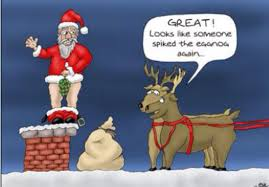 Adult Christmas Memes - funny christmas pictures funny christmas pictures for adults