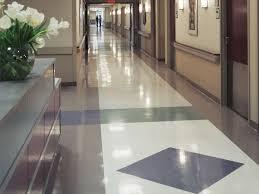 vinyl flooring antimicrobial contract flexco