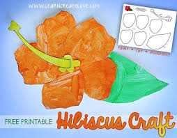Printable Hawaiian Decorations 21 Best Class Party Idea Luau Images On Pinterest Hawaiian