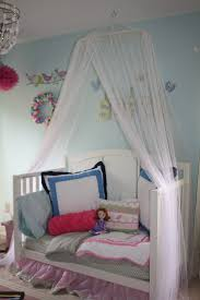 girls bed net baby crib net canopy mosquito holder manufacturers in pinterest