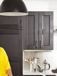 Plain And Fancy Kitchen Cabinets Kitchen Cabinet Door Styles Pictures U0026 Ideas From Hgtv Hgtv
