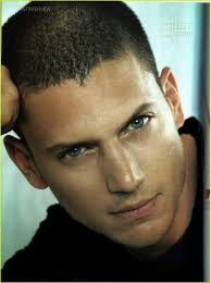 how much for a prison haircut michael scofield from prison break best show ever my style