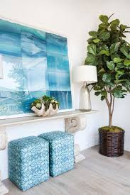 Modern Beach Decor 89 Best Coastal Entryways U0026 Hallways Images On Pinterest Coastal