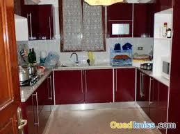 cuisines algeriennes cuisine design algerie fabricant de meuble de cuisine fabricant de
