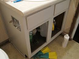 rustoleum kitchen cabinet paint rustoleum cabinet transformations kit tutorial