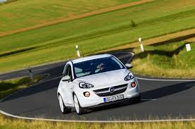 opel adam buick buick boss not interested in opel adam hints at future halo car
