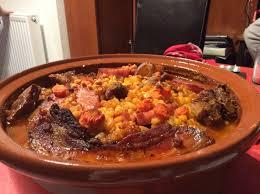 cuisine toulousaine parlons encore cassoulet cuisine toulousaine et occitane