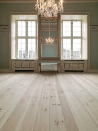 dinesen pine heritage pinterest pine country houses and house
