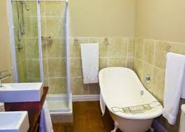 bathroom designs with clawfoot tubs clawfoot tub small bathroom design ideas remodel shower renovation