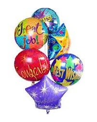 balloon delivery salt lake city balloon bouquets delivery murray ut sky floral and specialty gifts