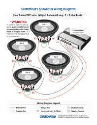 wiring diagram for car audio system floralfrocks
