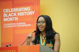 sce black history month celebration honors energy efficiency