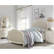 Tufted Sleigh Bed Bedroom Design Fabulous Queen Size Bedroom Sets Upholstered