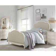 Grey Sleigh Bed Bedroom Design Fabulous Queen Size Bedroom Sets Upholstered