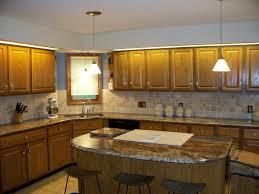 two tier kitchen island basic types onixmedia kitchen design