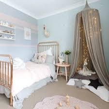 décoration de chambre pour bébé deco pour chambre bebe chambre bebe fille bleu pastel decoration