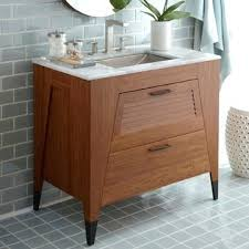 Bamboo Bathroom Furniture Bamboo Vanity Cabinet Bamboo Bathroom Wall Cabinet Bamboo Bathroom