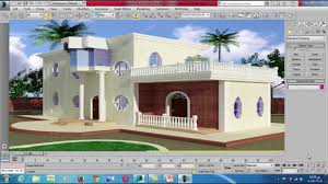 sweet 8 3ds max home design exterior modeling in 3ds max homepeek