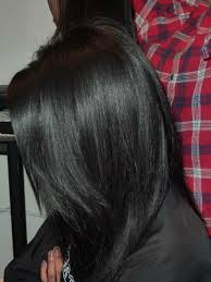 best flat iron sspray for african american hair top method for flat ironing natural hair curlynikki natural