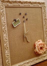 pin boards best 25 burlap cork boards ideas on burlap board pin