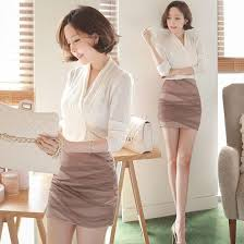 images for spring style for women 2015 2018 ladies white office blouse new 2015 spring autumn korean