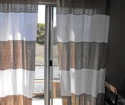 Pink And Gray Curtains Curtains Mustard Yellow Ikat Curtains Grey And White Curtains