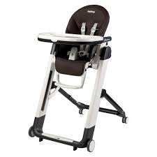 chaise peg perego chaise peg perego prima pappa peg perego siesta highchair cacao peg