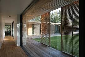 atrium sliding glass doors prefabricated cabins wooden sliding doors sliding door and