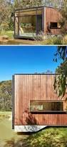 100 backyard studio plans triyae com u003d tiny backyard