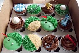 Cake Decorating Classes Dundee Cupcake Decorating Classes South Of Devon Gobananas