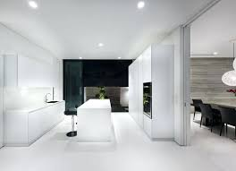cleaning high gloss kitchen cabinets cleaning high gloss kitchen cabinets modern white clean kitchen