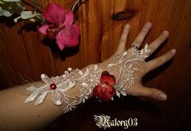 gant mariage gant de mariage le mariage