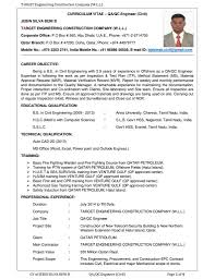 Resume Profile Examples For College Students by Resume Best Resume Paper The Handy Kenlin Group Cfo Sample